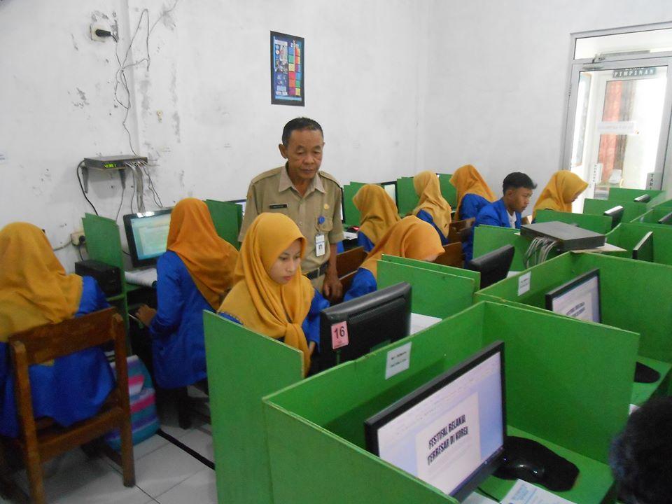 Read more about the article Ayo Belajar Komputer di IKIM PURWODADI !!!